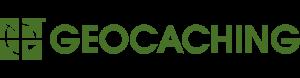 geocaching-2001